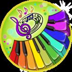 Baby Piano APK