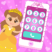 Baby Princess Phone APK