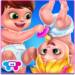 Baby Twins – Newborn Care APK