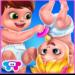 Baby Twins – Newborn Care APK