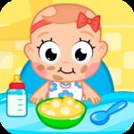 Baby care APK
