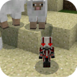 Baby  gamer Mod for MCPE APK