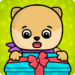 Baby games for 2 to 4 year olds APK