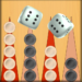 Backgammon Ultimate APK
