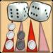 Backgammon Unlimited APK