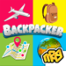 Backpacker™ – Travel Trivia Game APK