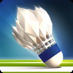 Badminton League Online Generator