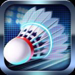 Badminton Legend Online Generator