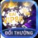 Baivip88 – Game danh bai dan gian doi thuong APK