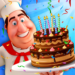 Bakery Chef Cake Maker: Baking Games&Cooking games APK