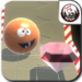 Ball: Balance 3D APK