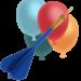 Balloon Hunter APK