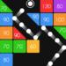Balls Bricks Breaker 2 – Puzzle Challenge APK