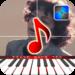 Balti Ya Lili 2018 Piano GamePro APK