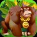 Banana Island : Bobo's Epic Tale Jungle Run APK