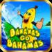 Bananas APK