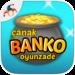 Banko Okey Oyunzade APK