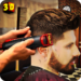 Barber Shop Hair Salon Cut Hair Cutting Games 3D APK