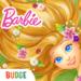 Barbie Dreamtopia Magical Hair APK