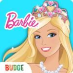 Barbie Magical Fashion APK