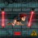 Barren Lab – Physics based Puzzle Platformer APK