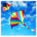 Basant The Kite Fight APK