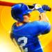 Baseball Megastar APK