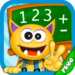 Basic skills for Preschool and Math games for kids APK