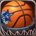 Basketball APK