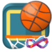 Basketball FRVR – Shoot the Hoop and Slam Dunk! APK