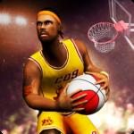 Basketball Games 2018 APK