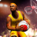 Basketball Games 2018 APK