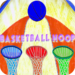 Basketball Hoops APK