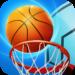 Basketball League – Online Free Throw Match APK