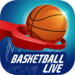 Basketball Live Mobile APK