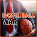 Basketball War 2018 – Basketball Manager Game APK