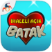Batak-Spades APK