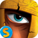 Battle Empire: Rome War Game APK