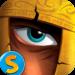 Battle Empire: Rome War Game APK