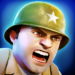 Battle Islands APK