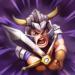 Battle Kingdom – Royal Heroes Online APK
