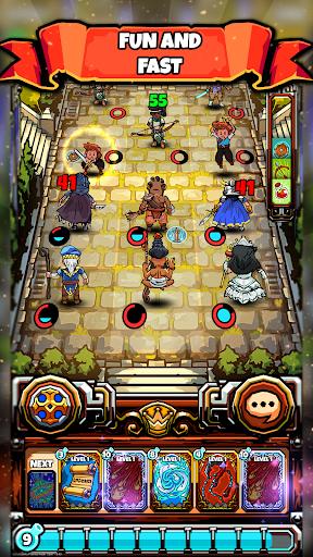 Battle Kingdom – Royal Heroes Online ss 1