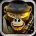 Battle Monkeys Multiplayer APK