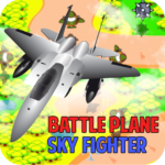 Battle Plane Sky Fighter Online Generator