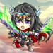 Battle Royale RPG : Seals Sword APK