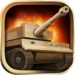 Battle Tanks 1940 – Armor vs Cannon APK