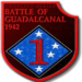 Battle of Guadalcanal (free) APK