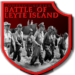 Battle of Leyte Island (free) APK