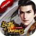 Battle of Throne – Total Warfare APK