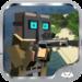 BattleGrounds Pixel APK